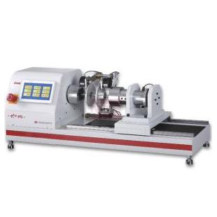 CTT1202微机控制电子扭转试验机(200Nm)