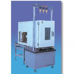 GWT1203•3 三轴分控多功能试验机