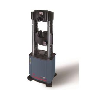 E64.305电液伺服万能试验机(300kN)