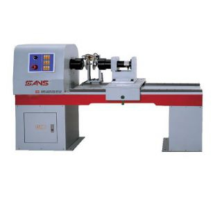 CTT1502微机控制电子扭转试验机(500Nm)