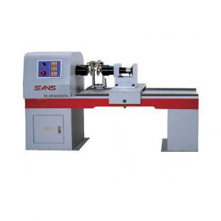 CTT1303微机控制电子扭转试验机(3000Nm)