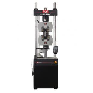 工业产品系统LX型号