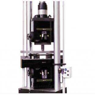 8805(1000kN)疲劳试验系统