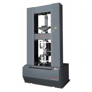 CMT5505、5605系列微机控制电子万能试验机