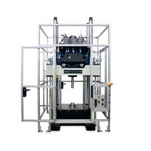 电热机械试验(ETMT)系统