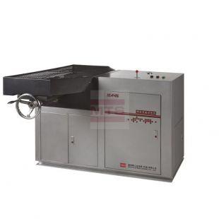 ZLW1401钢筋弯曲试验机(160KN)