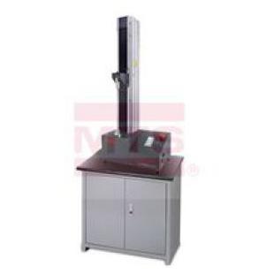 CMT2000微机控制电子万能试验机