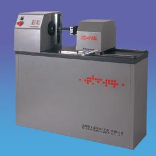 200N•M弹簧材料扭转试验机