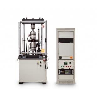 热机械疲劳(TMF)试验系统