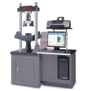 CBT1504微机控制电子压力试验机(50kN)