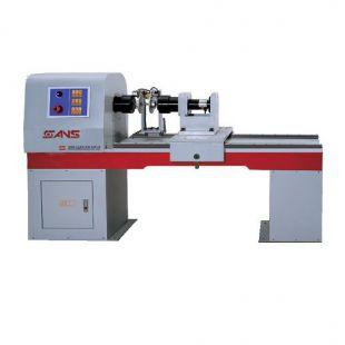 CTT1203微机控制电子扭转试验机(2000Nm)
