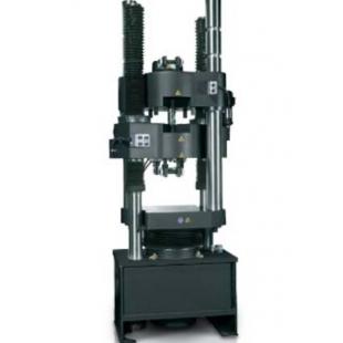 工業產品系列HVL型號