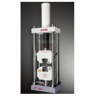 SHT5106微机控制电液伺服万能试验机(1000kN)