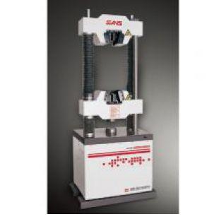 SHT4205微机控制电液伺服万能试验机(200kN)