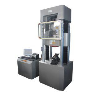QT-HW2系列萬能試驗機