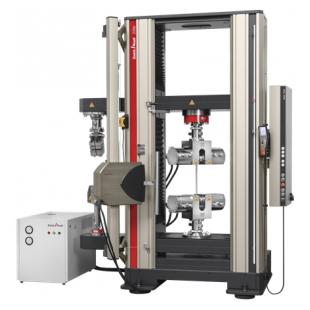 AllroundLine材料试验机