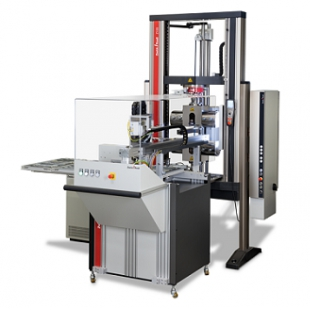 roboTest L全自动试验系统