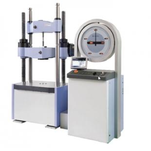 UH-X系列液压万能试验机