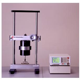 MMT系列微小电磁力疲劳试验机