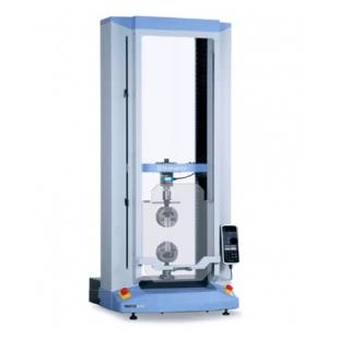 AGS-X电子万能试验机(台式)