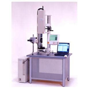MST-I系列微小强度试验机