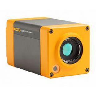 Fluke RSE300 在线式红外热像仪