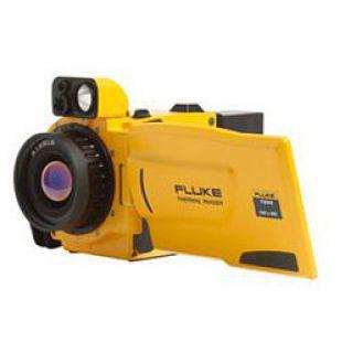 Fluke TiX640 红外热像仪