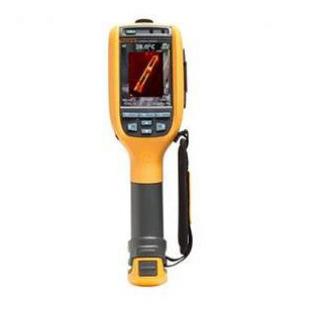工业用和商用 Ti110 热像仪