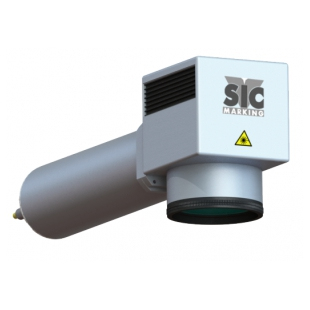 I103-E系列 激光打标机
