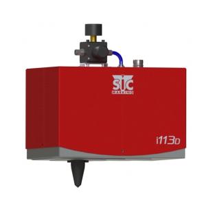 e10R i113d 深度打标系统