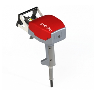 e1 p63c 便携式打标机