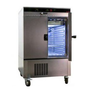 HT-1800恒温恒湿环境试验箱
