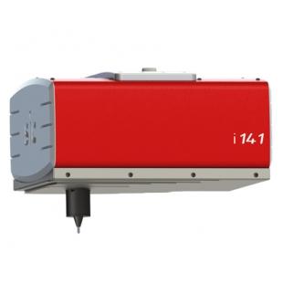 e10 R i141 点针打标机