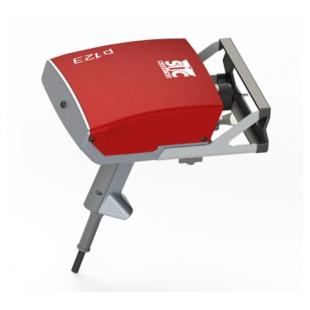 e10p123 便携式打标机