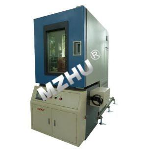 江苏明珠  MZ-4003C1 高低温橡胶疲劳龟裂试验机