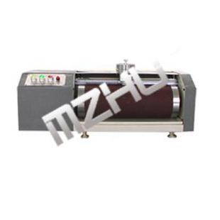 ub8优游登录娱乐官网苏明珠  MZ-4060 辊筒式磨耗机