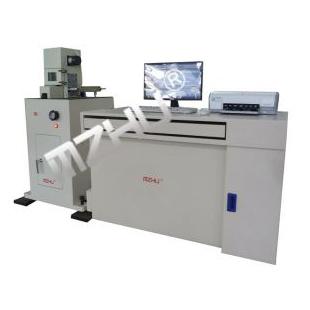 江苏明珠  MZ-4204D 压缩生热试验机