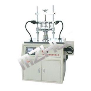江苏明珠   MZ-4003C PLC控制立式疲劳试验机
