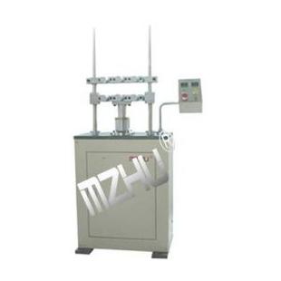 江苏明珠  MZ-4003B 橡胶立式疲劳龟裂试验机