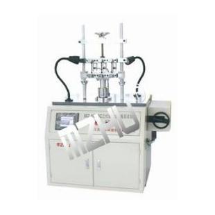 江苏明珠  MZ-4003C橡胶立式疲劳龟裂试验机(带触摸屏)