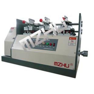 江苏明珠  MZ-4063耐剪切屈挠磨擦性试验机