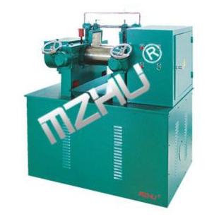 江苏明珠 MZ-3010炼胶机