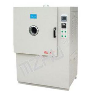 江苏明珠  MZ-401A老化试验箱