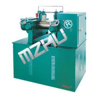 江苏明珠  MZ-3009 炼塑机