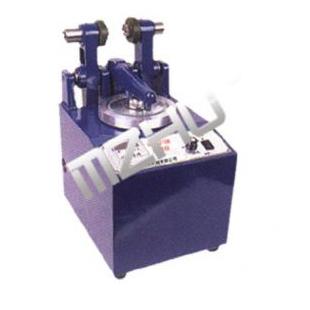 江苏明珠  MZ-2106磨耗仪
