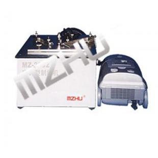 江苏明珠  MZ-2062 哑铃型制样机