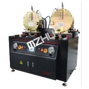 大直径油封旋转性能试验机/油封试验台/高速试验