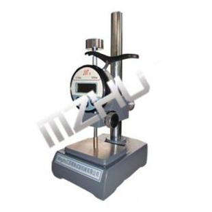 江苏明珠  MZ-4030B 电子自动测厚仪