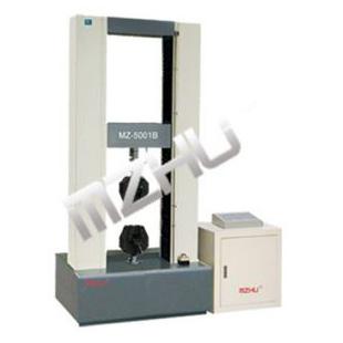 微控电子万能试验机/铸件强度试验机/输送带试验