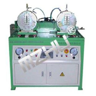 油封旋轉性能試驗機/回轉式油封試驗/正反轉測試